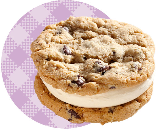Thelma's Chocolate Chip