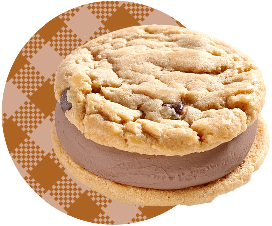Thelma's Peanut Butter Chocolate Chip